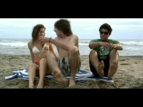 Nikki Clan - Yo No Te Puedo Olvidar (I Never Wanted To Dance) - YouTube