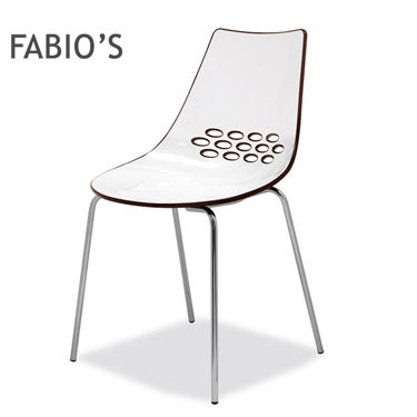 274 with shipping itu0027s the same calligaris jam chair that i love but