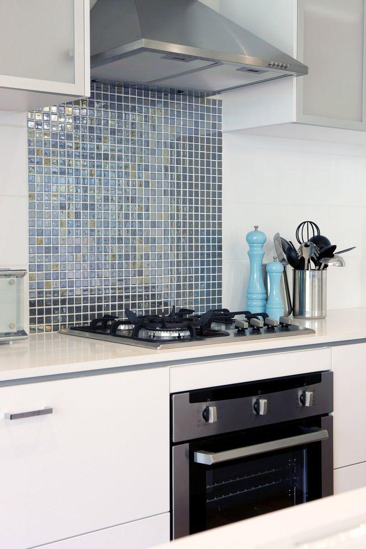 84 best Backsplash\'s Splashback! images on Pinterest   Kitchen ...