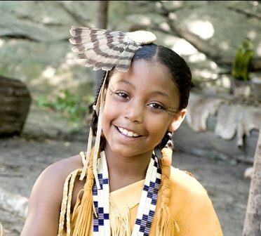Wampanoag girl  Just for Kids - Plimouth Plantation website  Here's some of the cool stuff that's Just for Kids:   Coloring Pictures, Talk Like a Pilgrim,  Homework Help,  Thanksgiving Virtual Field Trip, Interactive Thanksgiving Activity: You are the Historian