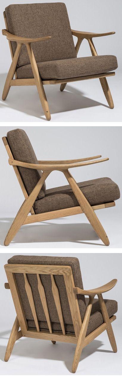 jory arm chair