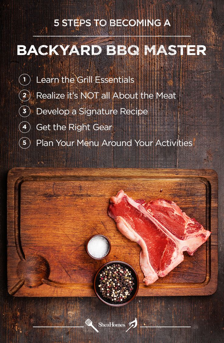 132 best barbecue images on pinterest barbecue barbecue grill