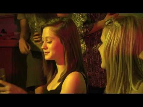 Supply Means Supply - Party - video from NSW Police - In NSW the law generally states:  Unless you are a parent or guardian or have the authorisation of a parent or guardian, you cannot give or sell alcohol to a minor or buy alcohol on behalf of a minor.  Significant fines apply - between $1,100 - $11,000 and / or 12 month gaol sentence.
