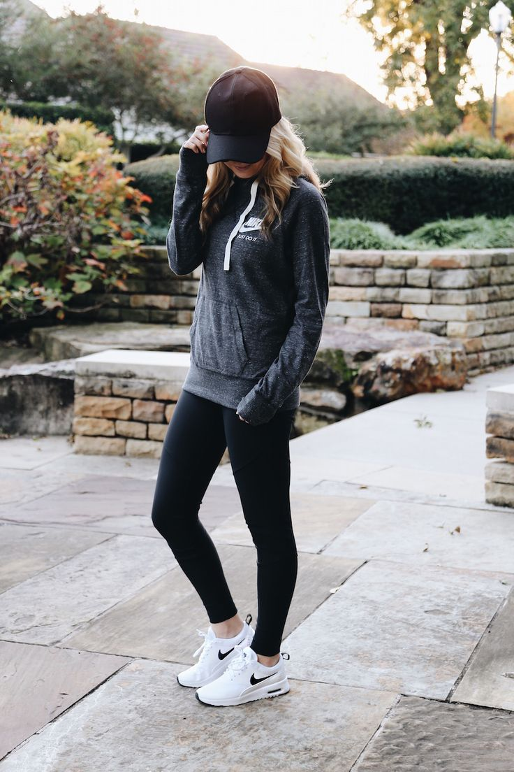 best 25+ winter workout outfit ideas on pinterest | winter workout