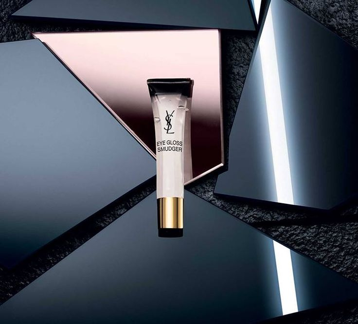 ysl-spring-2017-eye-gloss-smudger