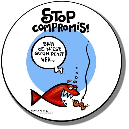 Compromis pt