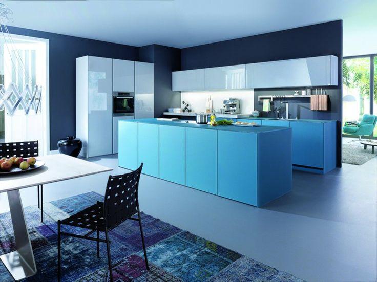 ikea küchenplaner 3d galerie images oder cadafaeaed kitchens by design bespoke kitchens jpg