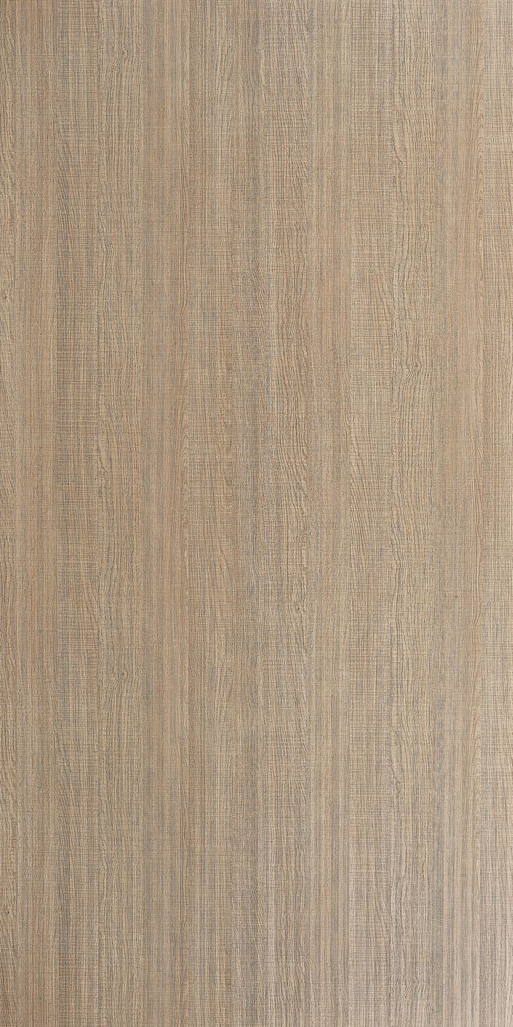 25 Best Ideas About Oak Wood Texture On Pinterest Oak