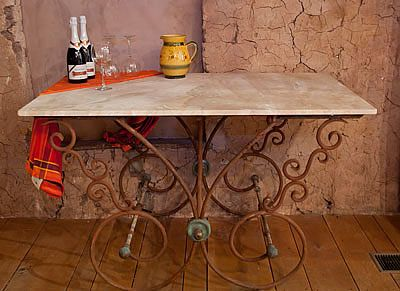 70 best images about Pastry Tables on Pinterest   Potted ...