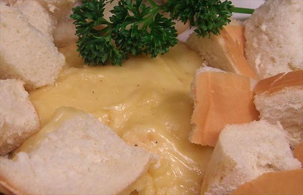 103 best danish recipes images on pinterest danish food danish gouda fondue forumfinder Choice Image