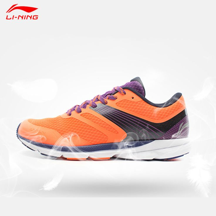 2016 New Original LiNing Red Rabbit Series Men Smart Running Shoes Light Weight Breathable Smart Sports Shoes [LI-NING] ARBK079 #clothing,#shoes,#jewelry,#women,#men,#hats,#watches,#belts,#fashion,#style