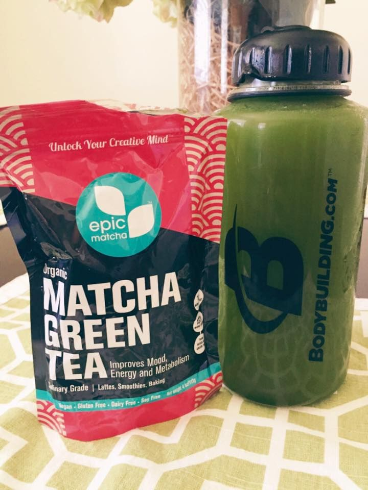"""""""I lived in Japan for 10 years and have been getting my matcha from Starbucks. This is by far the best Matcha I've had! Without your Amazon deal I would've never tried, so glad I did!"""" - Stacey Staunton  Thanks Stacey, for such high praise. We're so grateful to have you as a customer.  http://epicmatcha.com/matcha-green-tea-powder-products/?utm_source=pinterest&utm_medium=cpc&utm_campaign=lived-japan"""