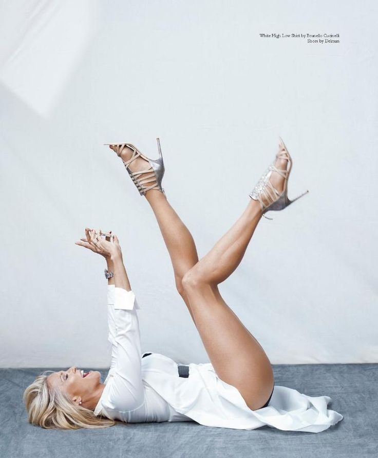 831 best images about ♡Christie Brinkley♡ on Pinterest ...