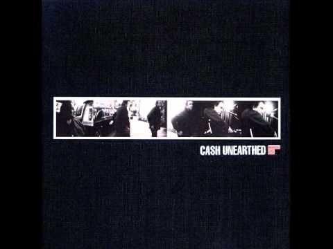 Johnny Cash - You Are My Sunshine // please don't take my sunshine away ;)