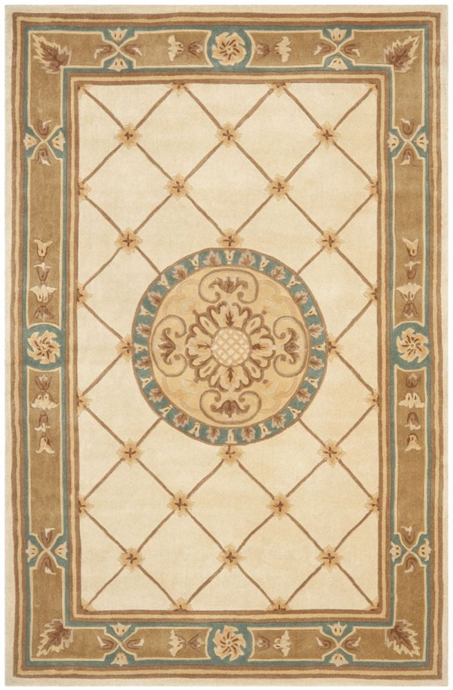 The sublime, Mediterranean styled rugs in the Naples Collection are fit for posh Amalfi coast palazzo but made especially for your beautiful home. Naples rugs bring Old World style and a silky rich color palette to impeccably constructed area rugs....