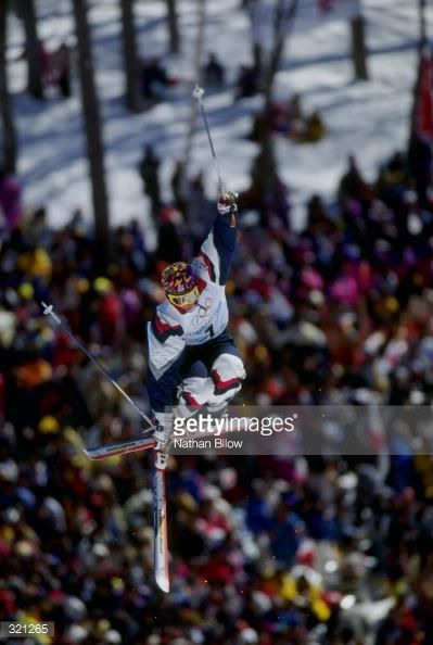 feb-1998-jonny-moseley-of-the-united-states-in-action-during-the-mens-picture-id321265 (399×594)