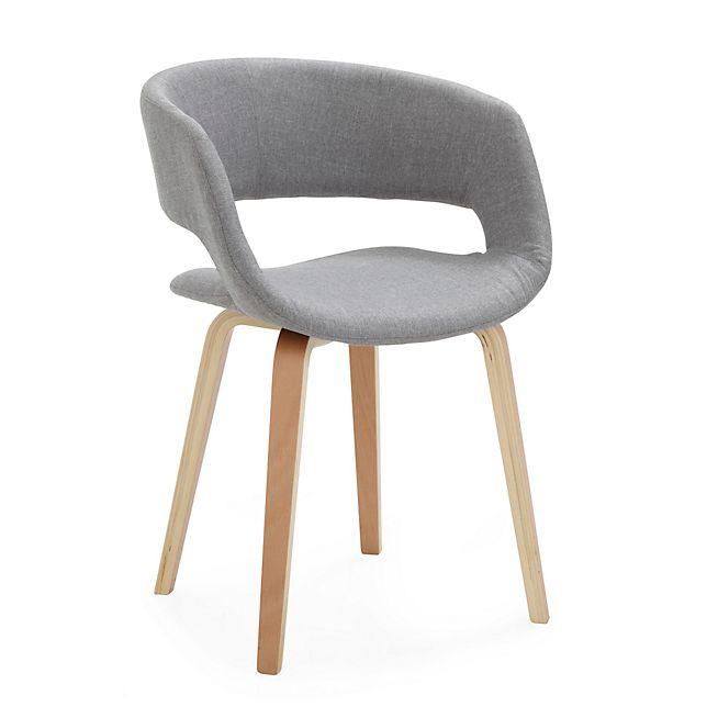 Les 156 meilleures images du tableau chaises et fauteuils coques sur