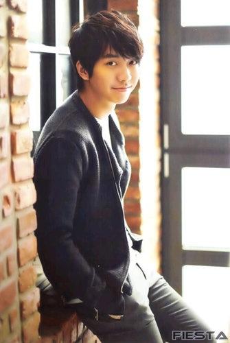 Lee Seung Gi강원랜드바카라 ▶▶ ASIA17.COM ◀◀강원랜드바카라강원랜드바카라강원랜드바카라강원랜드바카라강원랜드바카라강원랜드바카라강원랜드바카라강원랜드바카라강원랜드바카라강원랜드바카라강원랜드바카라강원랜드바카라강원랜드바카라강원랜드바카라강원랜드바카라