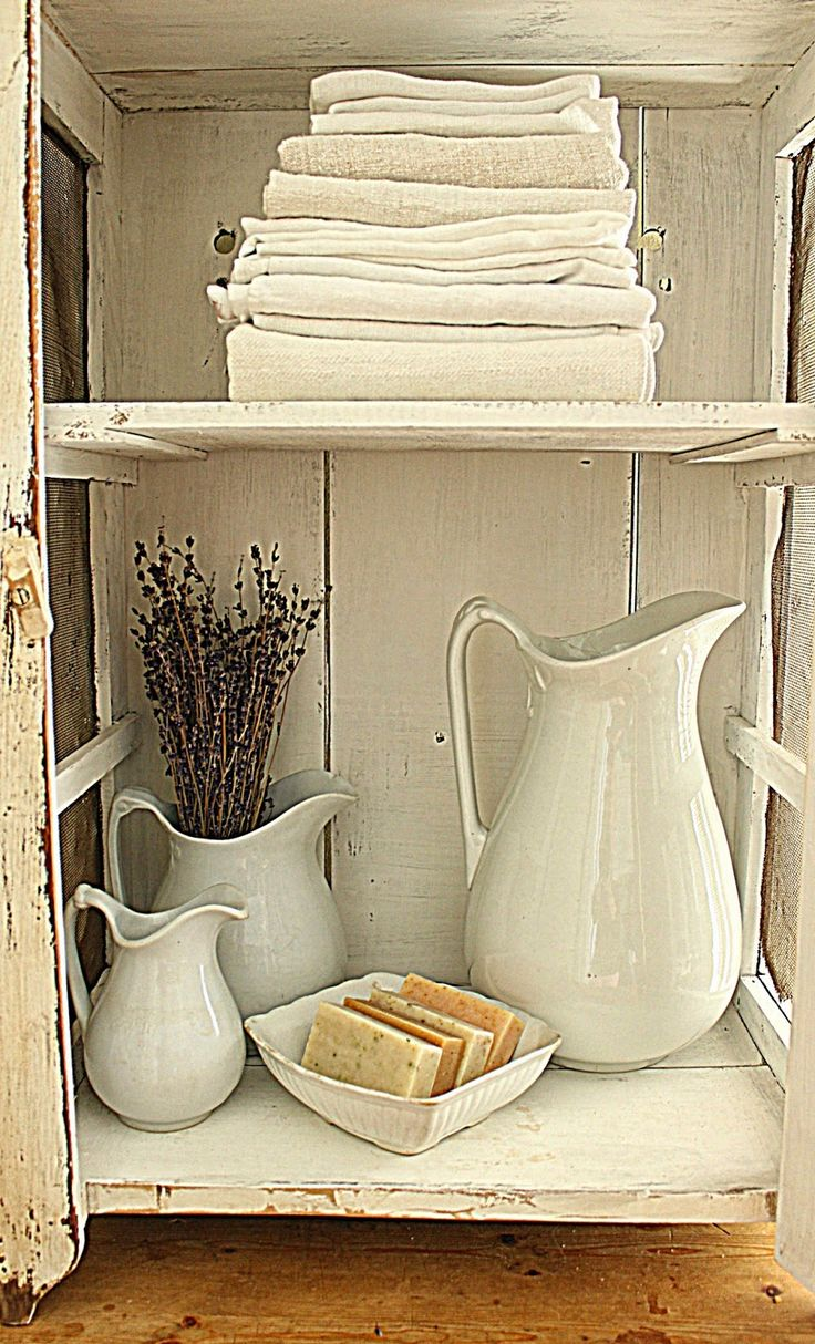 best 25 folding bath towels ideas on pinterest folding bathroom rustic farmhouse accessories for a modern country home if you like this why not