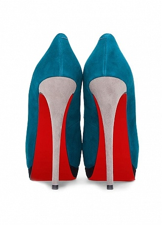 Glamour chaussures de soirée/bal de mariage turquoise foncé talon aiguille bout fermé  en cuir de mouton http://fr.edressbridal.com/v%C3%AAtements-c%C3%A9r%C3%A9monie-/glamour-chaussures-de-soir%C3%A9e-bal-de-mariage-turquoise-fonc%C3%A9-talon-aiguille-bout-ferm%C3%A9-en-cuir-de-mouton-20891.html#