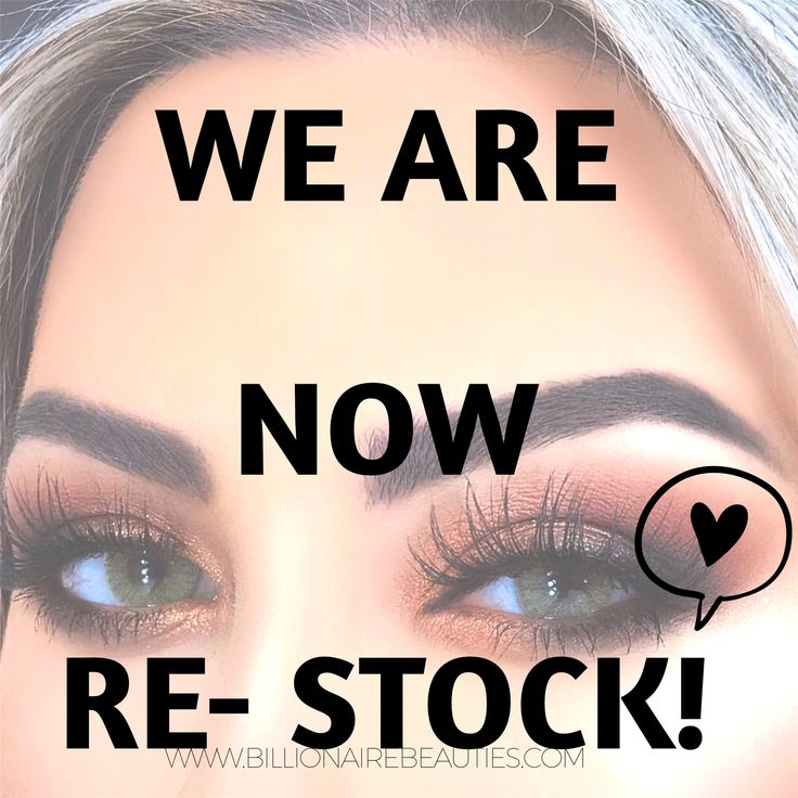 Babes, we are now restocked!! 😉 Get your pair now before the supply last! 💃🏻💃🏻😍😍 #solotica_melbourne