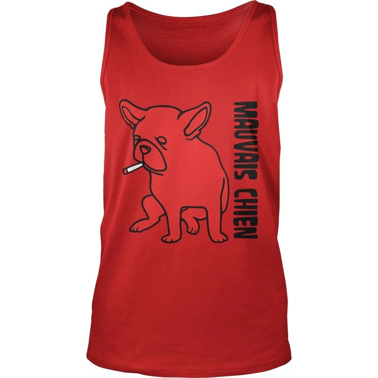 smoking #french bulldog, Order HERE ==> https://www.sunfrog.com/Pets/109465834-290057540.html?51147, Please tag & share with your friends who would love it, #xmasgifts #renegadelife #christmasgifts  #french bulldog for sale, french bulldog puppy, french bulldog blue  #family #animals #goat #sheep #dogs #cats #elephant #turtle #pets