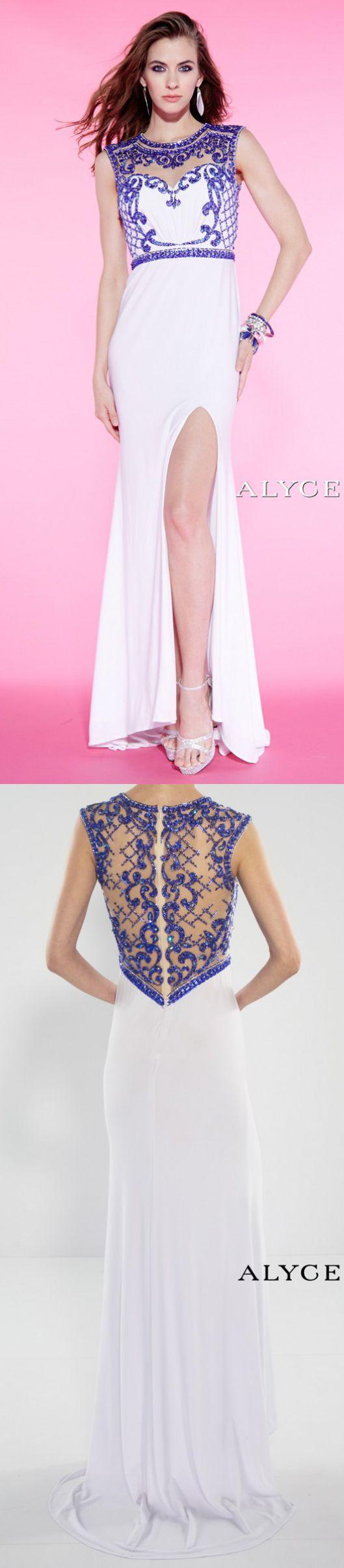 Fantástico Vestidos De Diosa Griega Del Prom Molde - Colección de ...