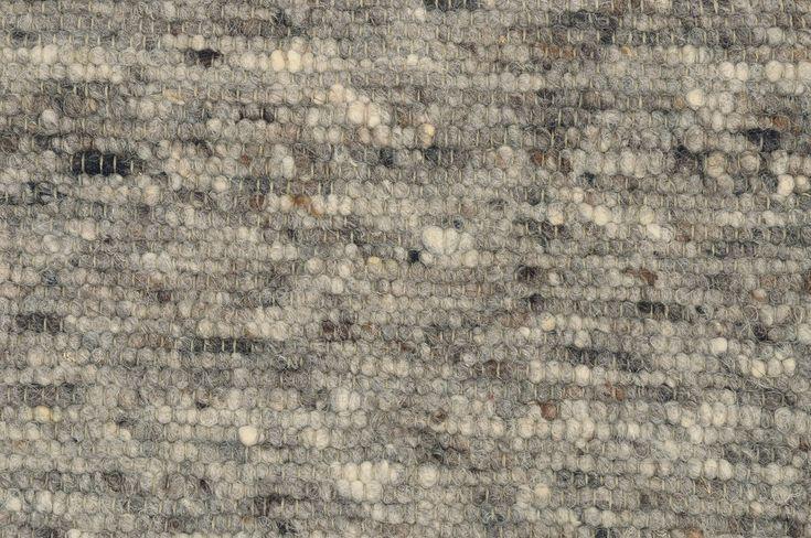 Tisca Tiara–Interior textiles–Carpets–Rugs