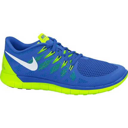 Nike-Free-5-0-Shoes-FA14-Training-Running-Shoes-Blue-White-Yellow-Q3-14-642198-400