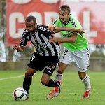 Ponturi pariuri Vitória Setúbal – CD Nacional – Primeira Liga