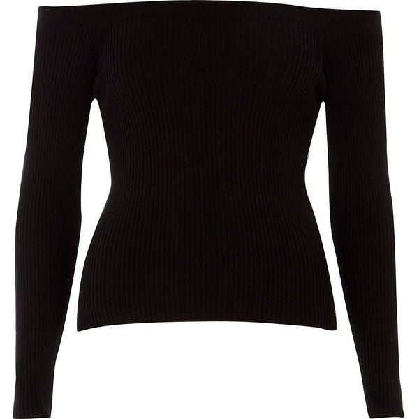 UK Women Knitted Lace Up  Jumper Sweater Ladies Casual Sweater Knitwear Tops E1