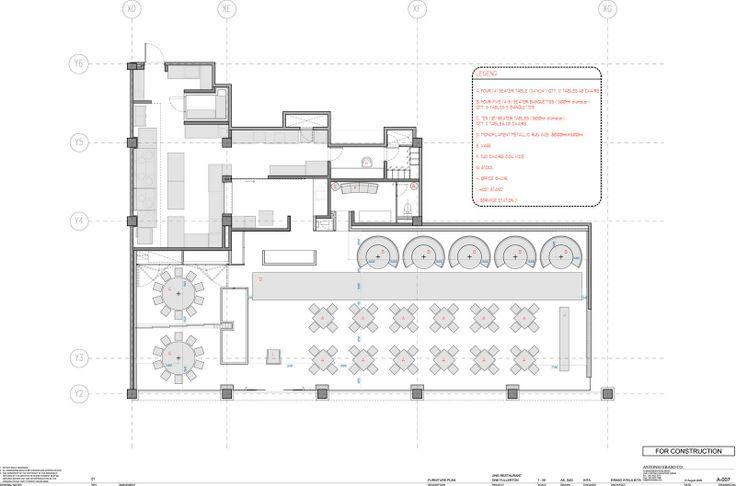 Restaurant Floor Plans Restaurant Kitchen Floor Plans Best Buy Axsoris Restaurant Designs Pinterest Restaurant Kitchen Kitchen Floor Plans And