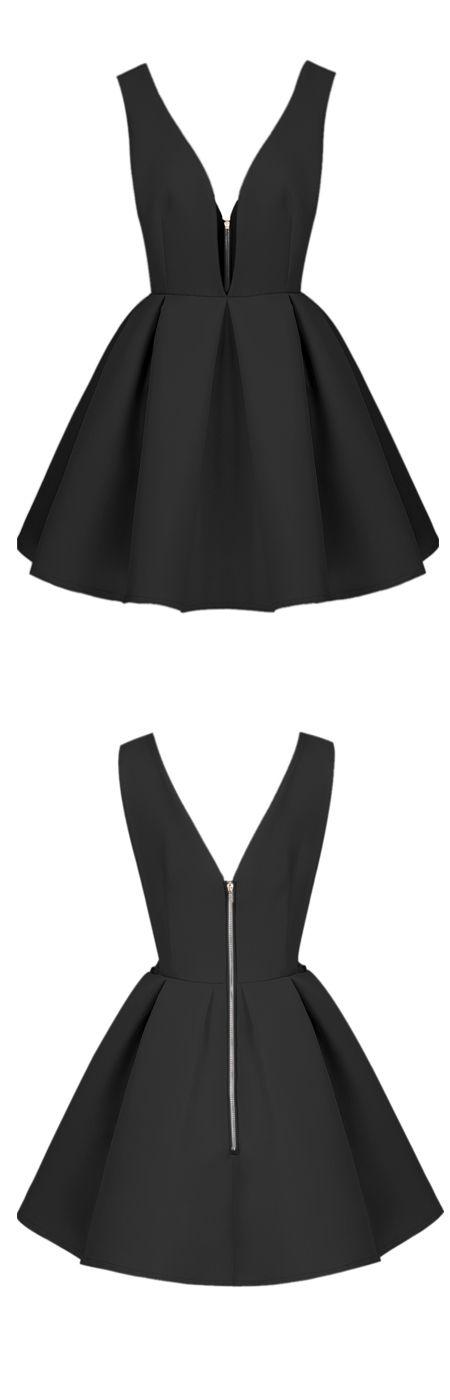 black homecoming dress,short homecoming dress,2017 homecoming dress,homecoming dresses