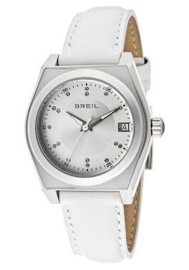 Breil #watch escape in white $83