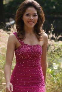 Miss Myanmar 2013 Htar Htet Htet Age : 22 Height : 170 cm 33/24/34.5 Gymnast Queen
