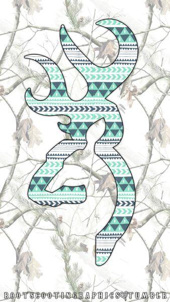 browning logo | Tumblr