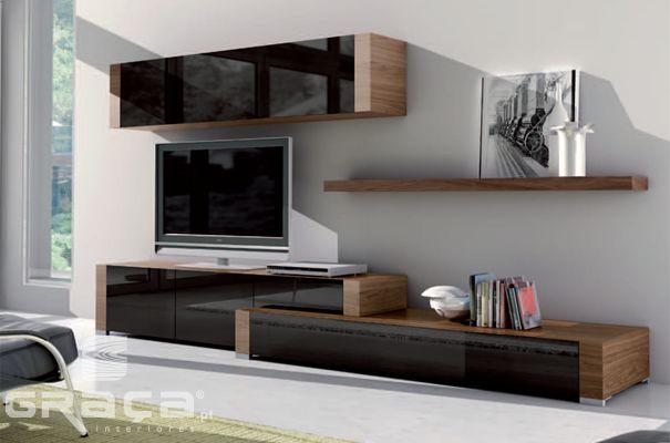 Moveis Sala De Tv Fotos ~ móveis para tv modernos  Pesquisa Google  Стол своими