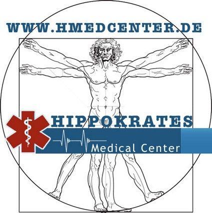 Лечение в Баварии – это шанс излечиться от любых недугов. Сюда едут тысячи людей со всего мира, выбирая качество и профессионализм.