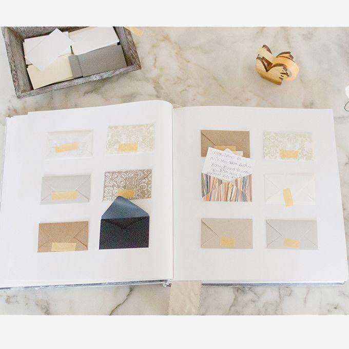 La sélection de Place du Mariage de livres d'or originaux