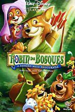 Robin dos Bosques (1973)