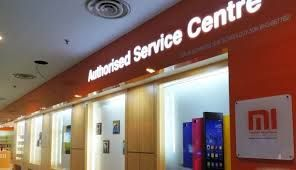 Service Center Solahart Jakarta Utara-0812.19000.140
