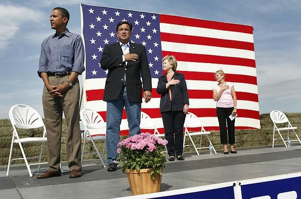 Barack Obama and the National Anthem #crotch #salute, #barack #obama, #barak #obama, #pledge #of #allegiance, #barrack #obama, #a #picture #is #worth #a #thousand #words, #flag, #lapel, #lapel #pin, #hand, #heart, #national #anthem, #the #star-spangled #banner, #urba http://minnesota.nef2.com/barack-obama-and-the-national-anthem-crotch-salute-barack-obama-barak-obama-pledge-of-allegiance-barrack-obama-a-picture-is-worth-a-thousand-words-flag-lapel-lapel-pin/ # Barack Obama and the National…
