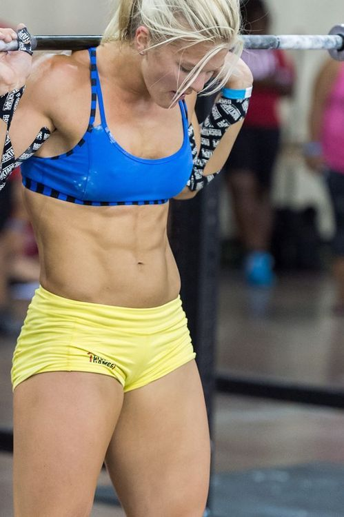 reebok crossfit girls cheap off46 the largest catalog discounts