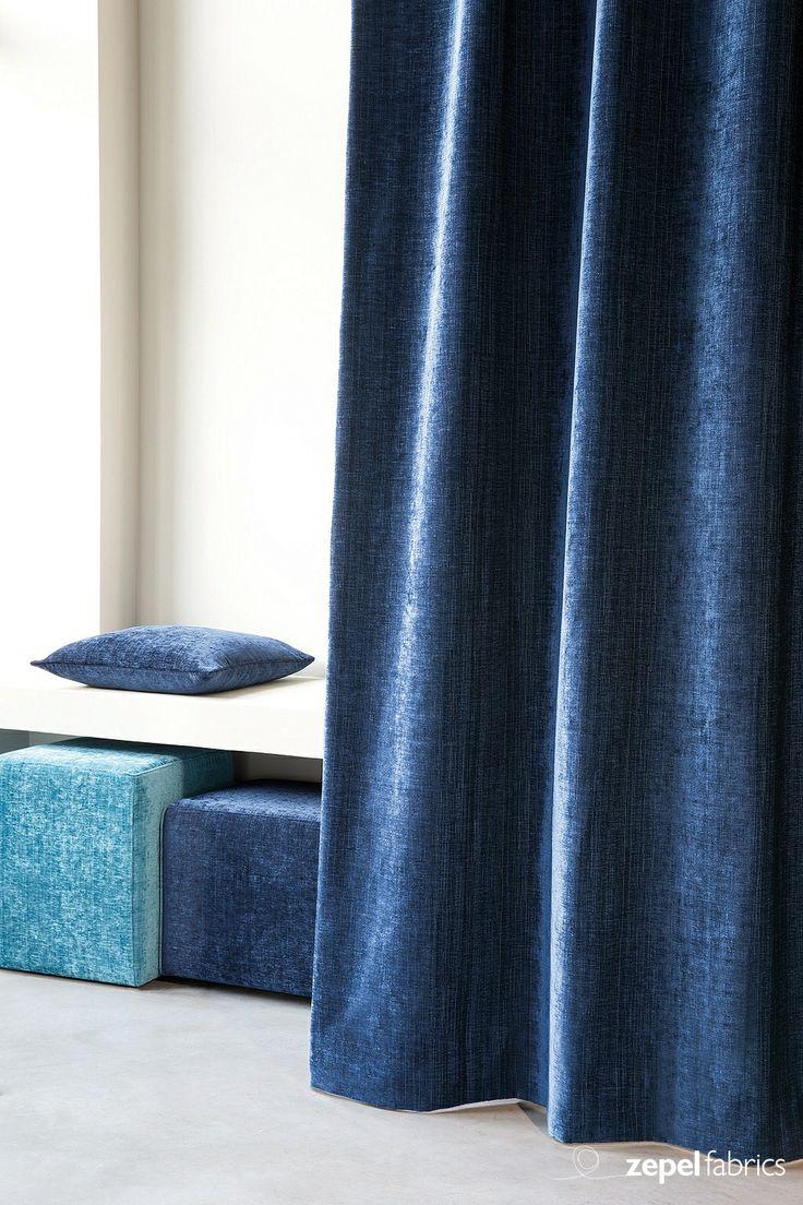 Zepel Fabrics QUANTUM - Image 2