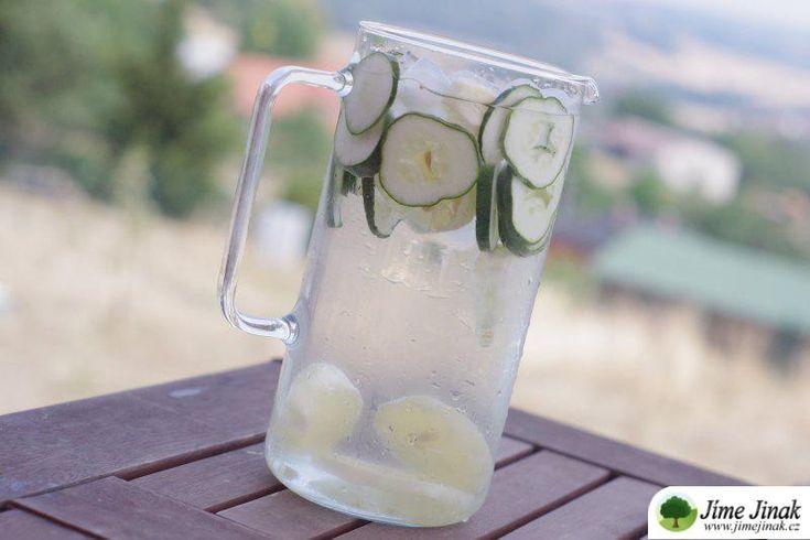 okurkova-limonada.jpg (800×533)