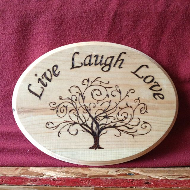 17 Best Images About Pyrography On Pinterest Pyrography
