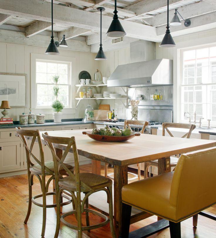 578 Best Kitchens We Love Images On Pinterest