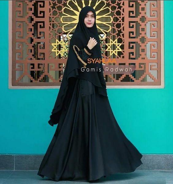 Syahlaa Radwah Pemesanan: BBM : 5372BED5 WA : 081519480738