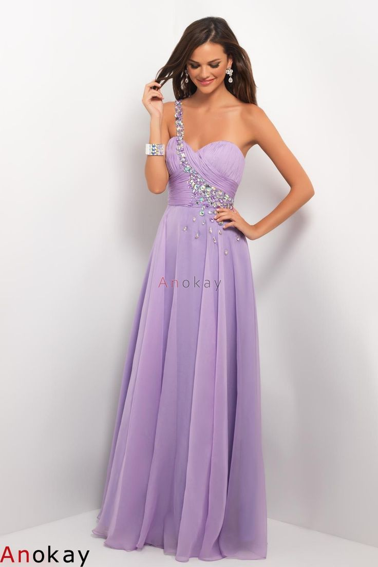 Mejores 163 imágenes de Abendkleider en Pinterest   Vestidos ...