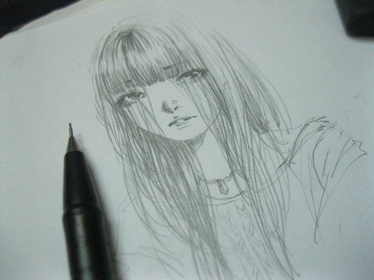 boring ~~~~ :PP